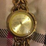 Часики. Фото 2.