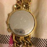 Часики. Фото 3.