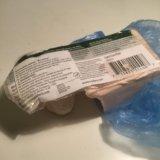 Пластика для лепки кукол. Фото 3.