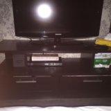 Тумба под телевизор. Фото 1.