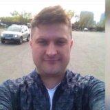 Инструктор по экспресс - вождению акпп. Фото 1. Москва.