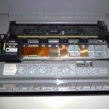 Портативный струйный принтер starjet sj-48. Фото 4. Москва.