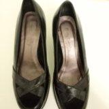 Туфли женские. Фото 1. Лобня.