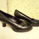 Туфли женские. Фото 3. Лобня.