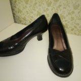 Туфли женские. Фото 4. Лобня.