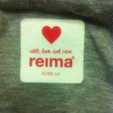 Комбинезон трансформер reima. Фото 3.