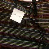 Пляжная сумка. Фото 2. Москва.