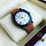 Часы муж стильные в наличии. Фото 1. Когалым.