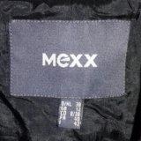 Пальто  mexx. Фото 2.