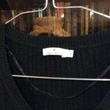 Маленькое чёрное платье. Фото 4.