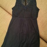 Платье вечернее новое. Фото 2.