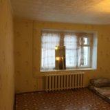 Сдам однокомнатную квартиру ул. маяковского 43. Фото 1.