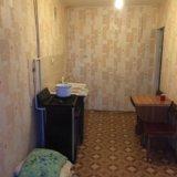 Сдам однокомнатную квартиру ул. маяковского 43. Фото 4.