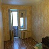Сдам однокомнатную квартиру ул. маяковского 43. Фото 3.