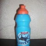 Бутылка. Фото 1.