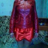 Куртка. Фото 3. Саратов.