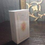 Iphone se 64gb. Фото 2.