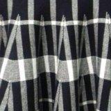 Новые трикотажные юбки. Фото 2.