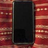 Айфон 6. Фото 3. Анапа.