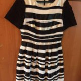 Платье турецкое. Фото 2.
