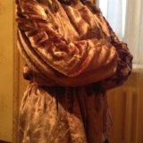 Демисезонное пальто. Фото 2. Казань.