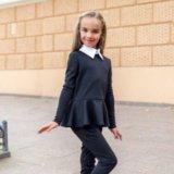 Детский костюм ( кофта+лосины). Фото 2. Москва.