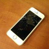 Ремонт apple iphone/ipad/ipod/macbook. Фото 2.