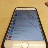 Ремонт apple iphone/ipad/ipod/macbook. Фото 1.