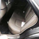Hyundai xg. Фото 4.