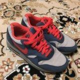 Nike air max. Фото 2.
