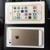 Apple iphone 5s. Фото 4.
