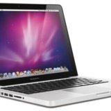 Ноутбук macbook pro 15. Фото 1.