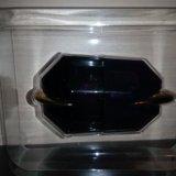 Парфюмерная вода alien thierry mugler. Фото 2. Люберцы.