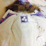 Huppa/хуппа комплект зима близко)) одень ребенка;). Фото 2. Пушкино.