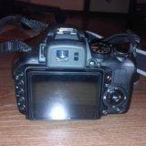 Продам fujifilm hs30exr. Фото 3.