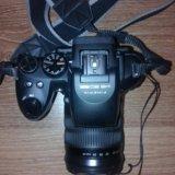 Продам fujifilm hs30exr. Фото 4.