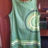 Платье desigual. Фото 4. Краснодар.