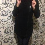 Пальто женское. Фото 3.