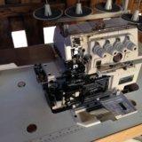 Швейные машинки. Фото 1. Сланцы.