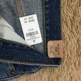 Продаю джинсы. Фото 2. Йошкар-Ола.