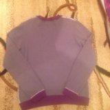 Продам свитерок. Фото 2. Тамбов.