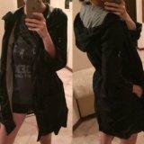 Куртка плащ дождевик new look. Фото 2. Балашиха.