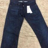 Продаю джинсы. Фото 1. Йошкар-Ола.