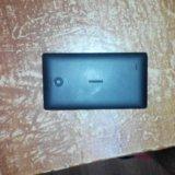 Nokia x dual sim. Фото 2. Кострома.