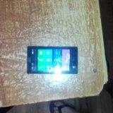Nokia x dual sim. Фото 3. Кострома.