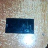 Nokia x dual sim. Фото 4. Кострома.
