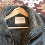 Куртка мужская. Фото 1. Троицкая.