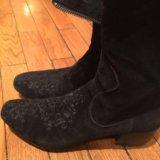 Ботинки roccop. Фото 2. Москва.