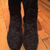 Ботинки roccop. Фото 1. Москва.