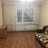 Сдам 1-комнатную квартиру. Фото 1.